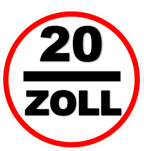 20-ZOLL.png